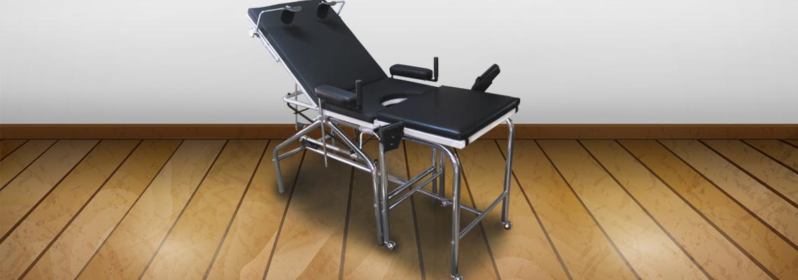 Muebles de Hospital
