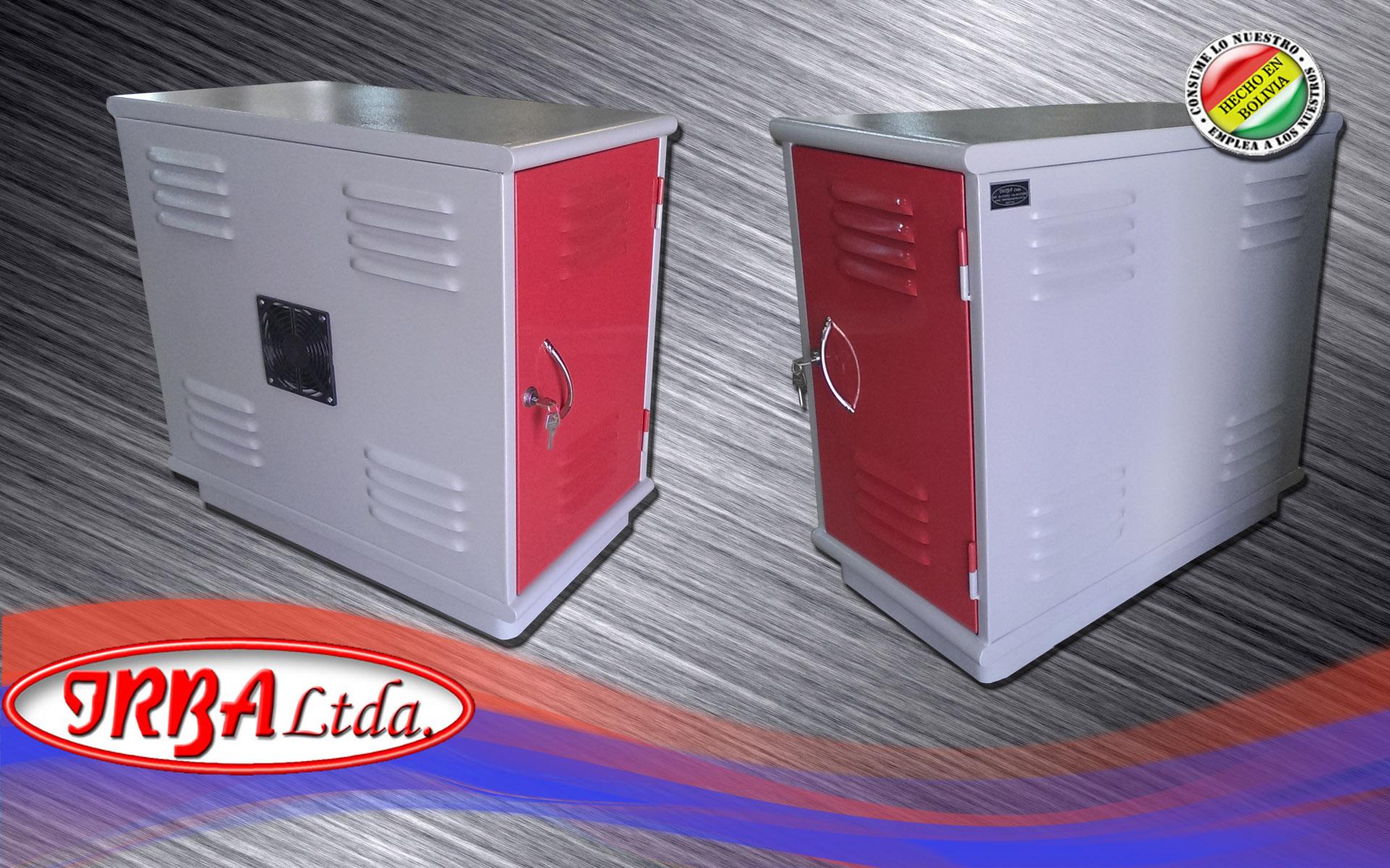 Porta CPU